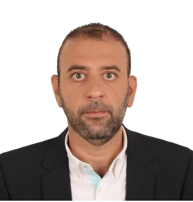 speaker-ziad-haddad-1560151618